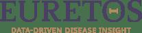 Euretos - Data-driven disease insight
