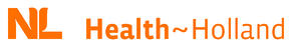 logo_NL_HealthHollland_Oranje_RGB