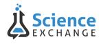 science exchange logo
