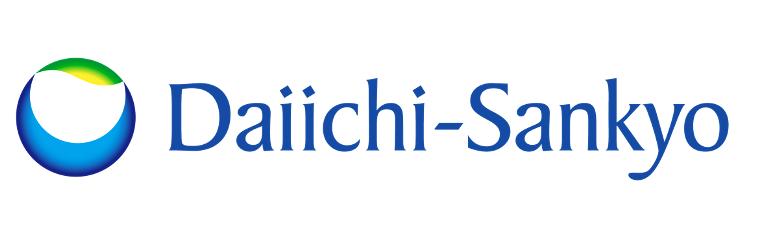 Logo Daiichi Sankyo-1