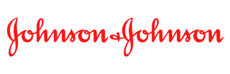 Logo Johnson & Johnson-2