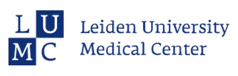 Logo LUMC-1