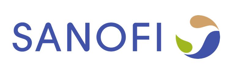 Logo Sanofi-1